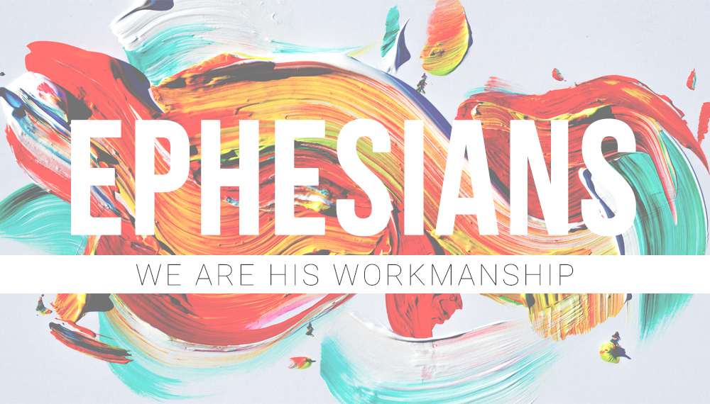 What Does it Mean to Walk in Wisdom? (Ephesians 5:15-20) | Lighthouse on  the Rock Fellowship